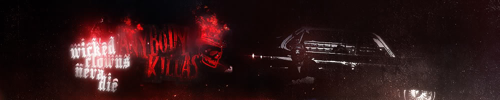 Old Banner by 4clypz aka 4cryinz